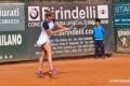 Tennis A1 femminile, il TC Prato ancora campione d'Italia