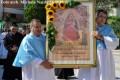 Cavalcata Storica in onore di Maria SS. dell'Olmitello