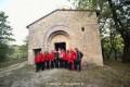 Festa di San Martino di Tours a Taizzano