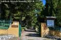 Giornate FAI d'autunno 2019: il Vivaio forestale di Borgo Celano