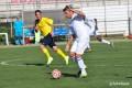 Calcio Juniores nazionali,  per il Prato vittoria e primato in classifica