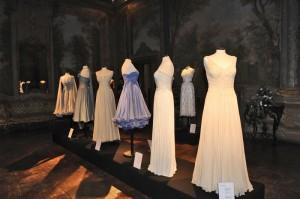 Gli abiti delle dive di hollywood in mostra roma notizie - Dive di hollywood ...