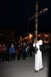 La Processione del Cristo Morto