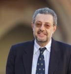 Fabrizio Matteucci presentazione