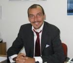 Gianluca palazzetti - presentazione