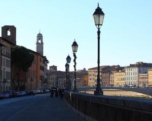 Pisa in Fiore