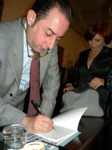 Federalismo e welfare a Palazzo de Fusco