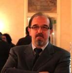 Alfio Grimaldi - presentazione
