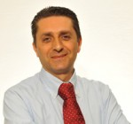 Andrea Badursi presentazione