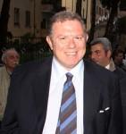 Enzo Paolini - presentazione