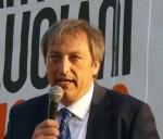 Antonio Luciani presentazione