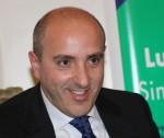 Luigi Ciambrone - presentazione