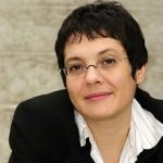 Michela  Furin presentazione