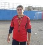 Mister-Michele-Amato-289x300