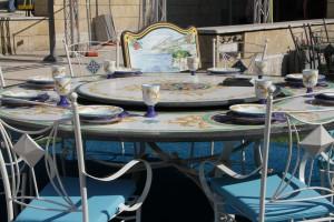 Exposudgarden dal 7 al 15 maggio 2011