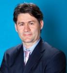 Paolo Iachini presentazione