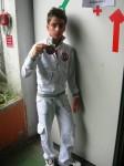 Pasquale Milito