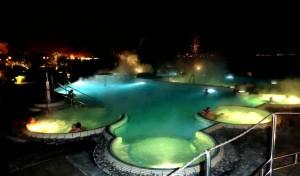 Aquaria: Benessere e Relax