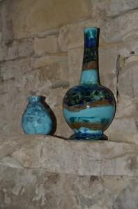 La Ceramica..