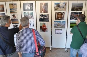 XXIV Stramaxima e Mostra Fotografica fotoclub Rocco Verroca