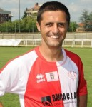 Daniel Bresciani rimp.