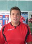 Donato Vespa
