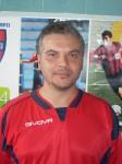 Esposito Catello