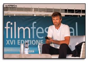 Vasto Film Festival: quest'anno la XVI edizione