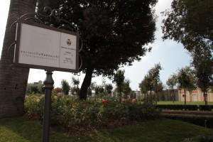 """""""L'Italia tesoro d'Europa"""": un giorno a Corte con Nartea"""