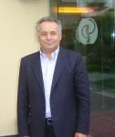 Mario Donnarumma