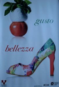 La calzatura italiana: 150 anni di storie e di passioni