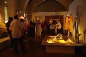 """Abbazia di Fossanova """"Museo"""""""