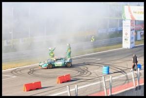 Monza RallyShow