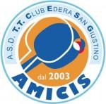 Logo San Giustino rimp