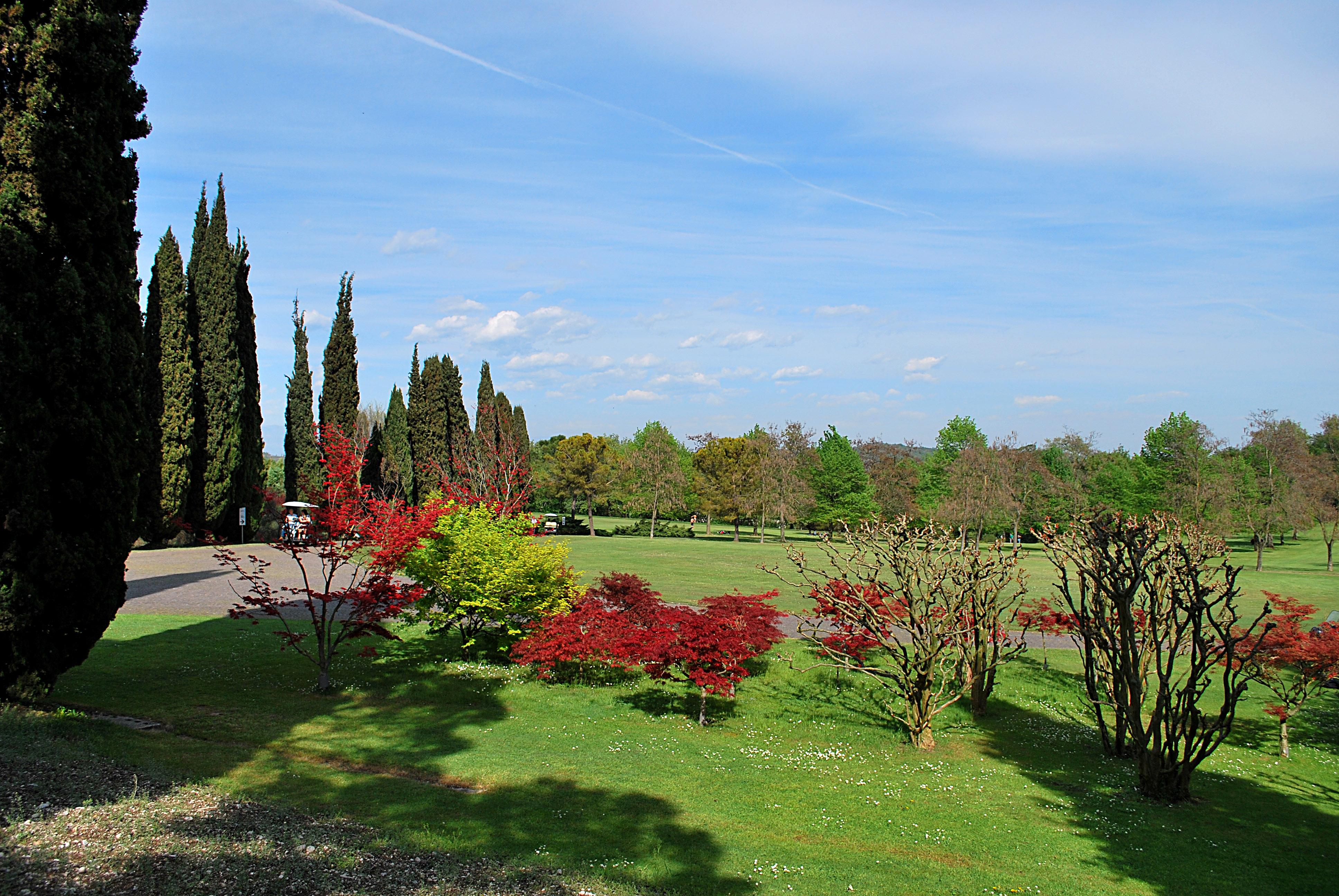 Parco giardino sigurt valeggio sul mincio notizie - Parco giardino sigurta valeggio sul mincio vr ...