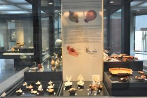 Il Museo Archeologico Nazionale della Sibaritide