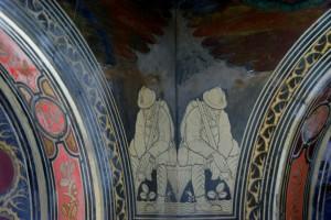 L'ossario del Pasubio