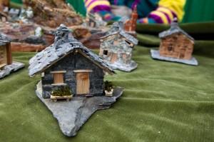 Fiera di Sant'Orso 2012
