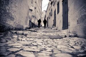 """Una passeggiata tra le """"vie del cinema"""""""