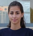 Valeria Restaino rimp.