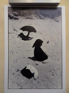 Mostra Fotografica Henry Cartier Bresson