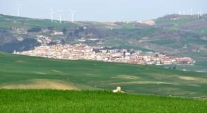 XX Giornata FAI di primavera a Montecorvino