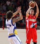 Andrea Bianchi rimp.