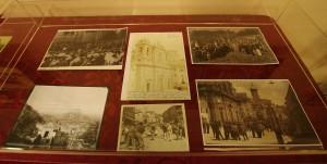 """Giornata FAI, """"Palazzo Trua"""""""