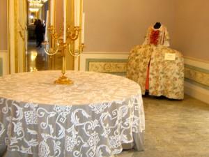 Giornata Fai a Palazzo Borgia