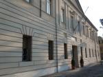 Museo diocesano Francesco Gonzaga