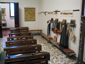Museo dell'educazione