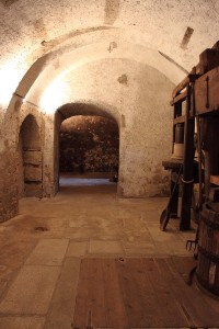 Villa Manzoni e il Museo manzoniano