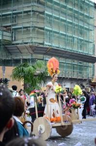 Carnevale di mezza quaresima
