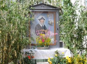 Festa patronale di San Filippo Neri
